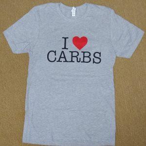 carbs t swag